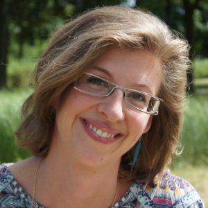 Dorota Szymonik - psychoterapeutka, psychoterapia Warszawa | Otwarta Przestrzeń