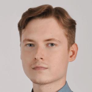 Marek Huzar - psychoterapeuta, psycholog, psychoterapia Warszawa   Otwarta Przestrzeń